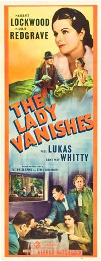 Lady Vanishes-insert
