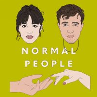 BBC's Normal People Presents an Alternative Feminism