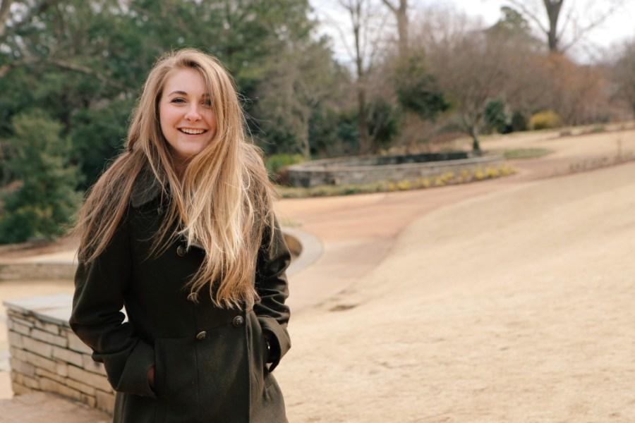Twenty-One Films, Raleigh Videographer