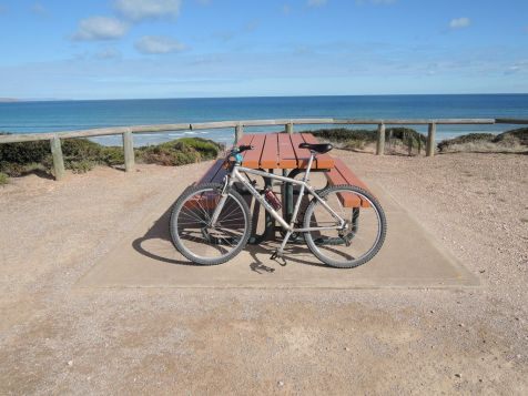 Aldinga 4 and 5 May 2014 047
