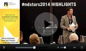 NDS 2014 Highlights