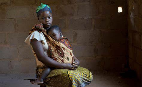 Voting Rights For Underaged Married Girls: Is Nigeria Really Ready To Tackle Child Marriage?