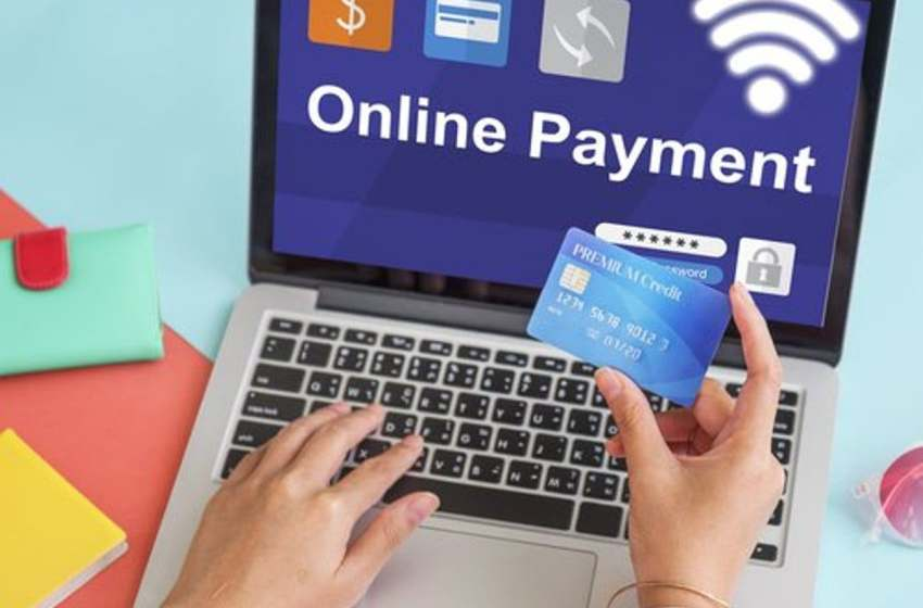 E-payment Transactions Hit N162.95 Trillion In 2020