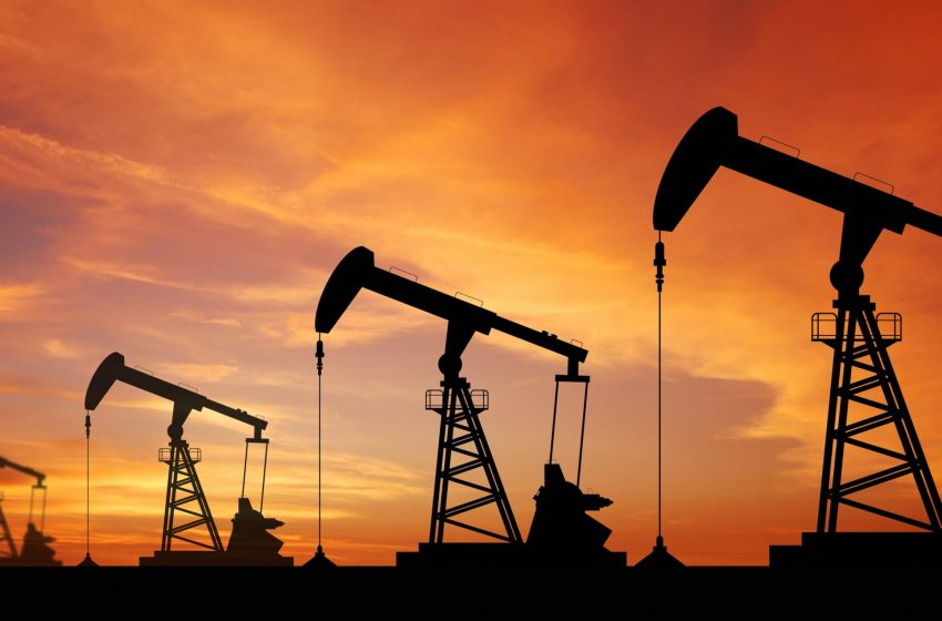 Nigeria's Oil Output Drops By 15%