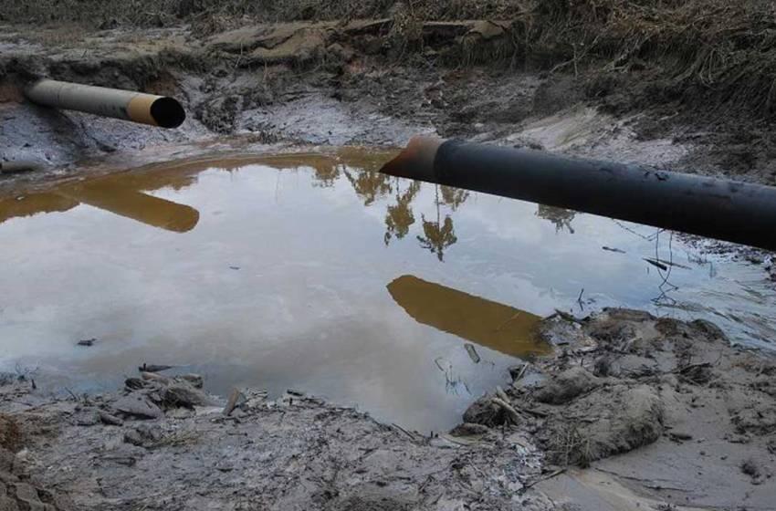 NNPC Spent N49.68bn On Pipeline Vandalism In 10 Months
