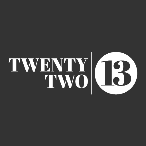 Twentytwo13-favicon2