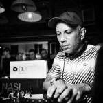 DJ Nesh