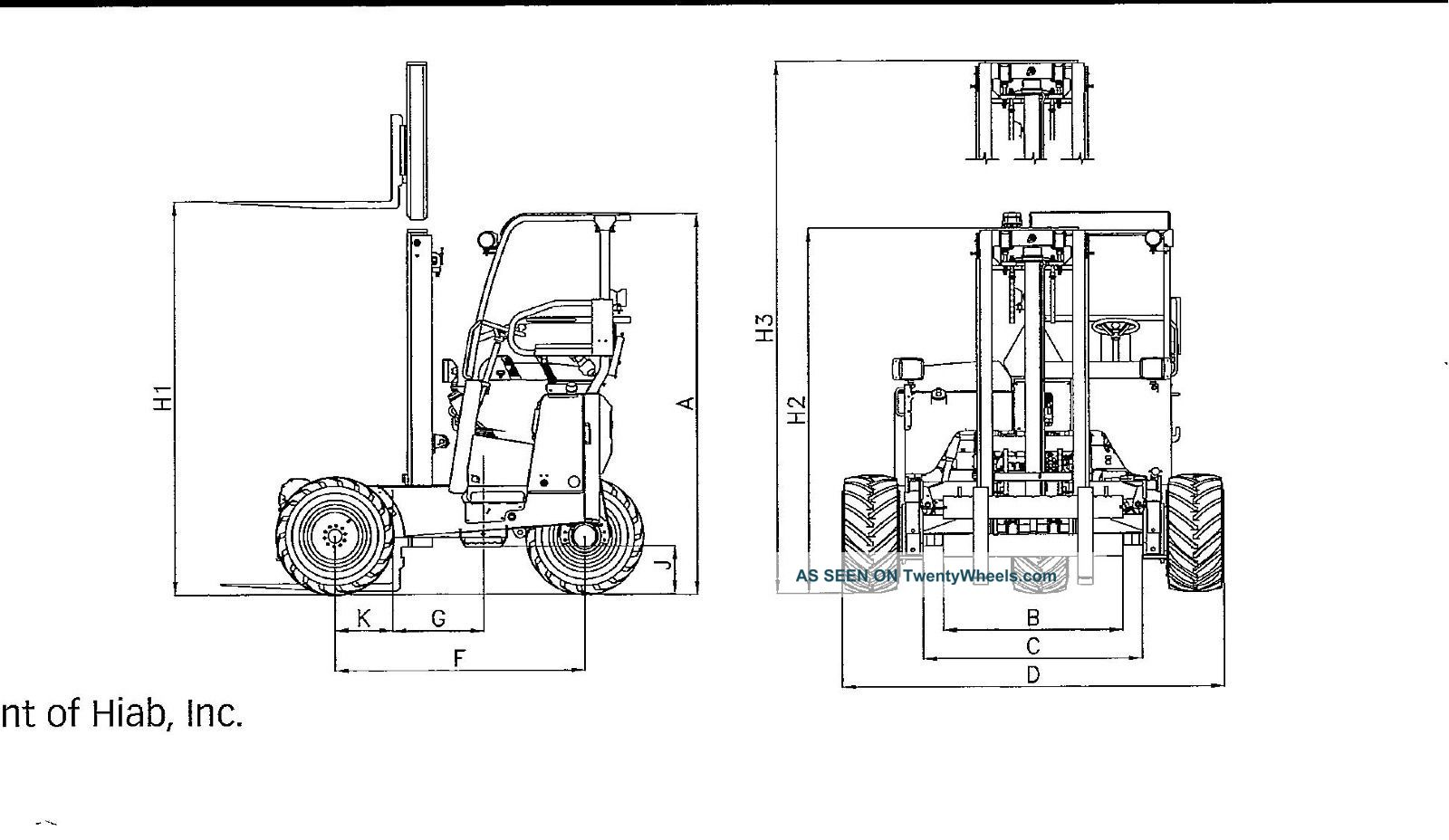 Farmall Cub Tractor Wiring Diagram For