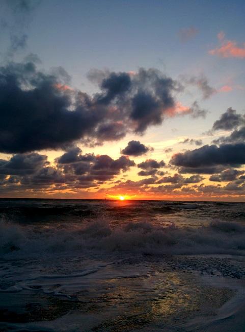 Solnedgang sommerhus3