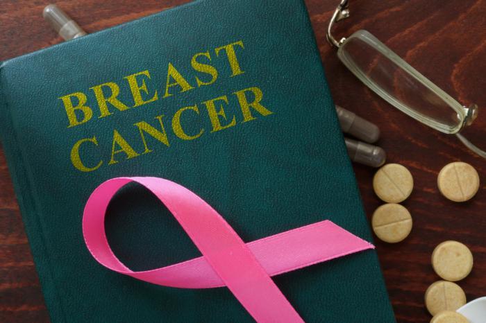 Breast cancer: Study identifies a molecular mechanism of drug resistance in ER+ tumors