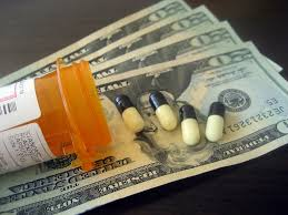The Cost of Cancer Treatment Impacts Prescription Drug Adherence