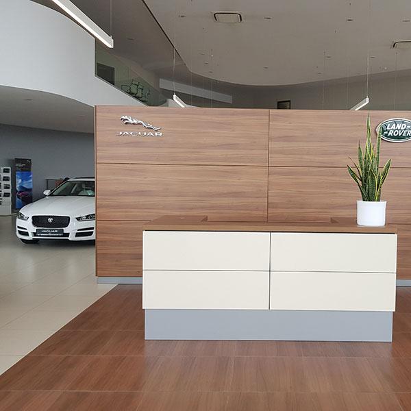 premium-car-showroom