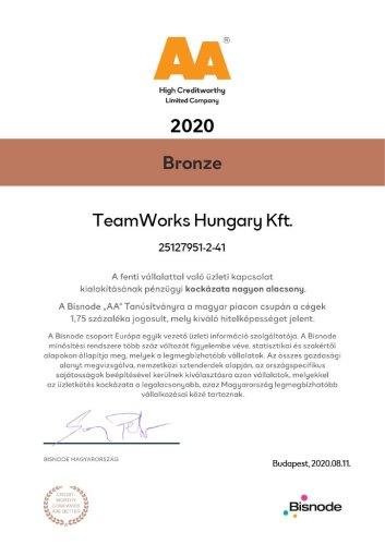 20200812-TeamWorks-Hungary-Kft_m