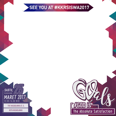 Twibbon is a small image that you can overlay onto your social media profile picture in order to support a campaign or just simply for. #KKRSISWAJKT #KKRS2017 - Support Campaign on Twitter | Twibbon