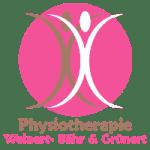 physio-leutenbach