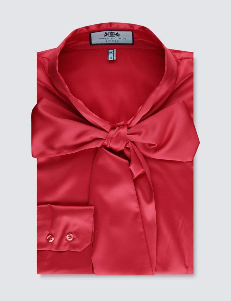 H&C Women Shirt 019