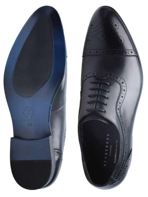Marv G Shoe 026 1