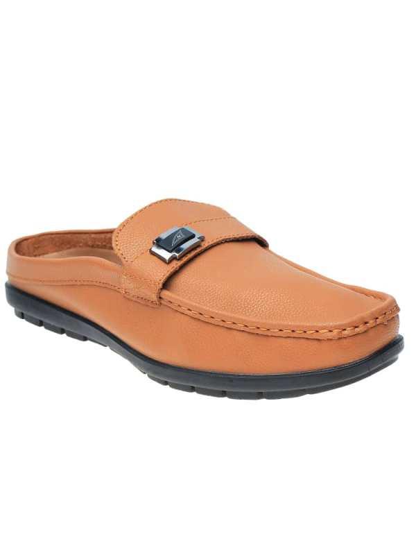 Marv G Shoe 013 1