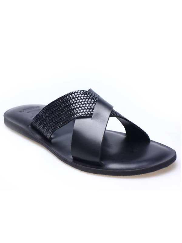 Marv G Shoe 016 1