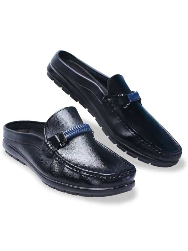 Marv G Shoe 012 1