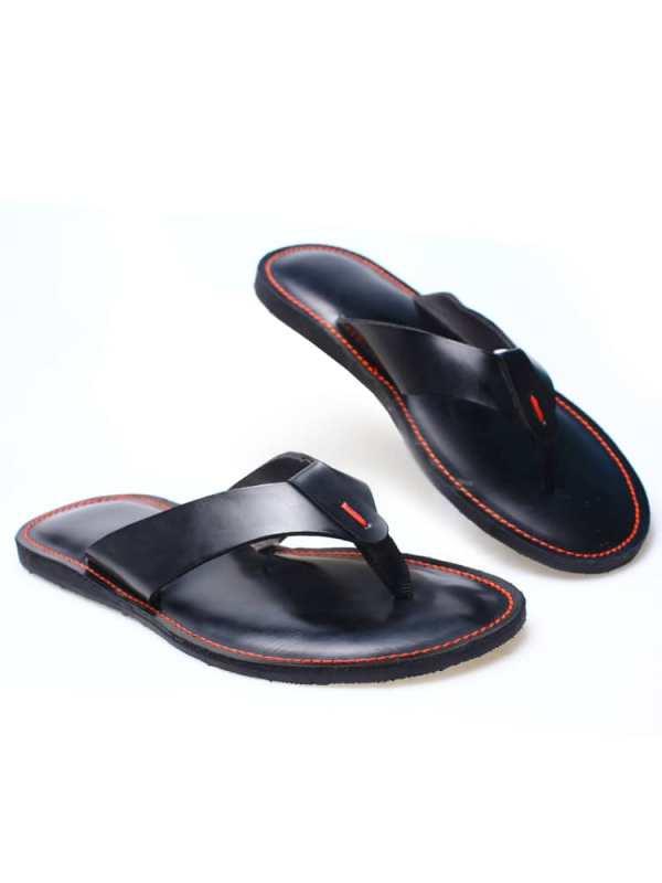 Marv G Shoe 018 1