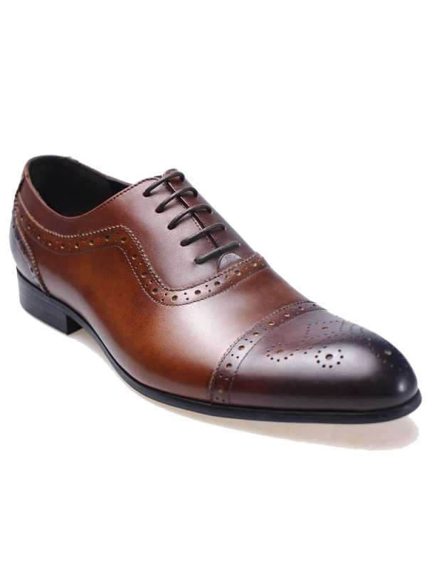 Marv G Shoe 008 1