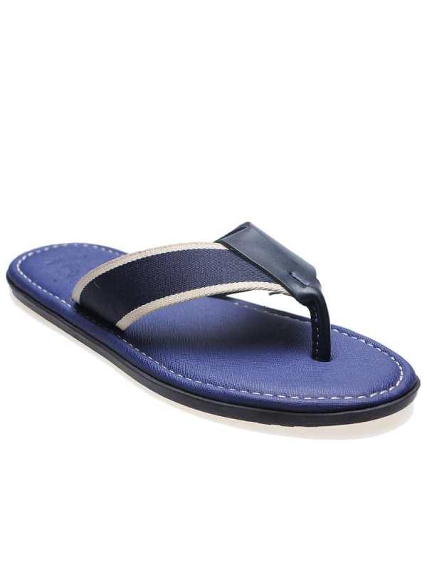 Marv G Shoe 022 1