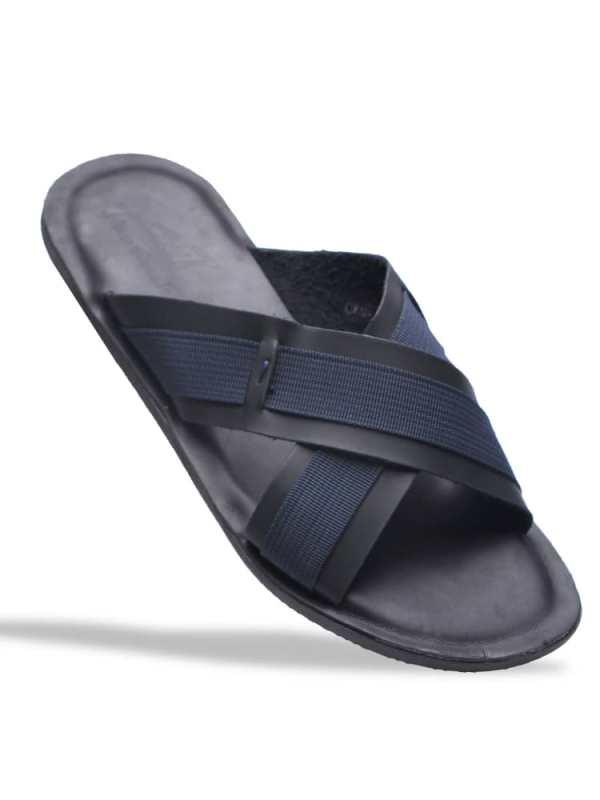 Marv G Shoe 024 1