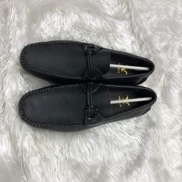 Marv G Shoe 005 1