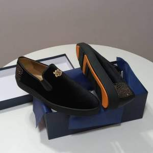 twice as nice shoe 27