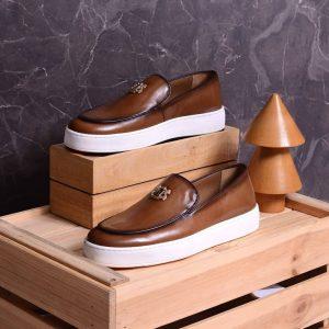 twice as nice shoe 25