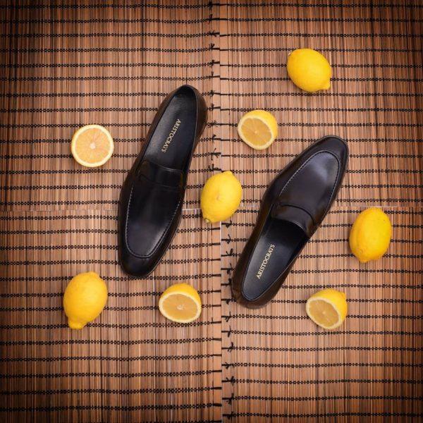 twice as nice shoe 22