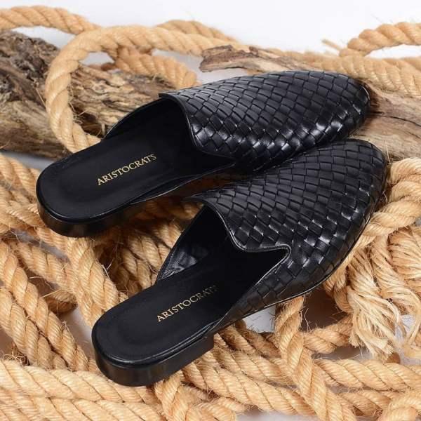 twice as nice shoe 24