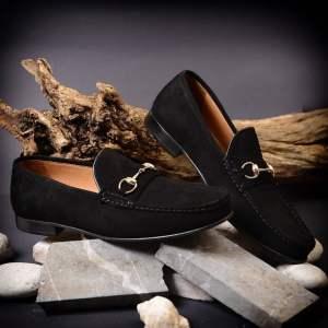 twice as nice shoe 19
