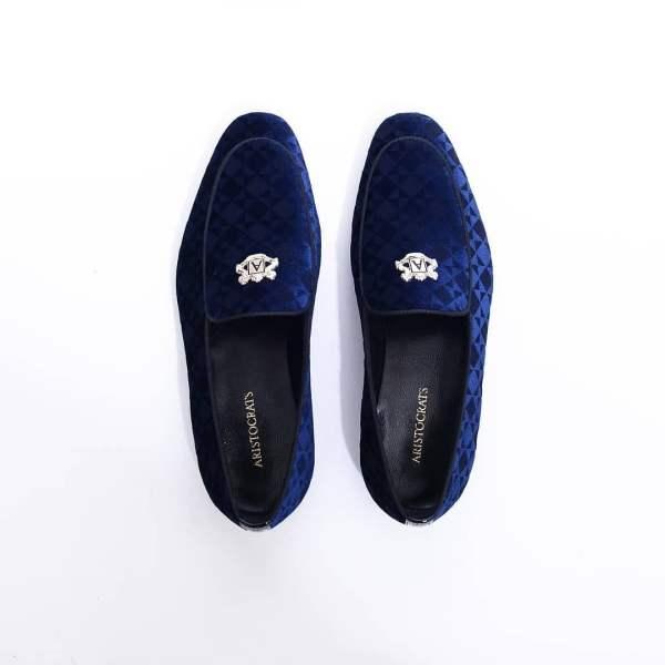 twice as nice shoe 30