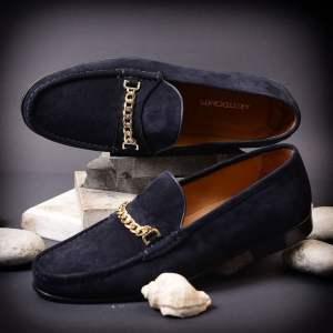 twice as nice shoe 11