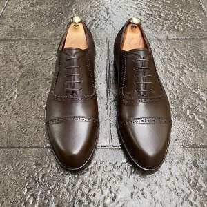 twice as nice shoe 34