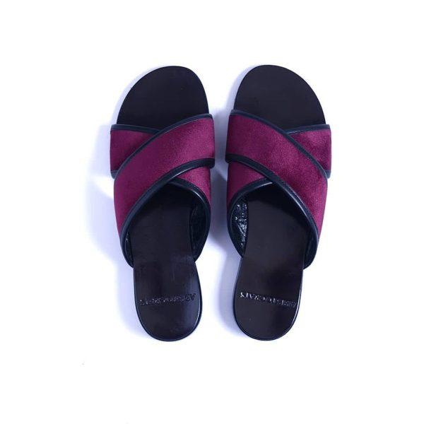 twice as nice shoe 33