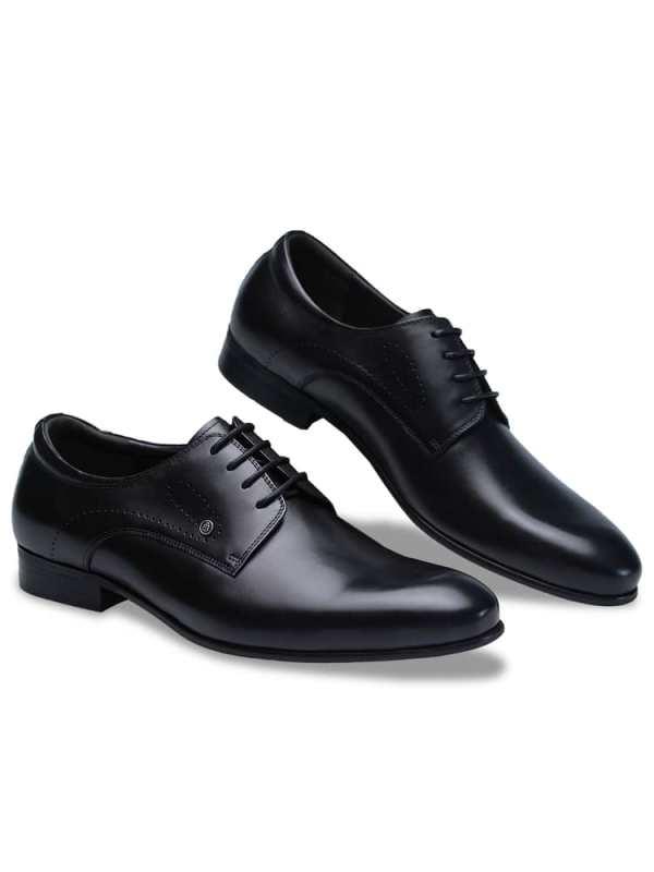 Marv G Shoe 004 1