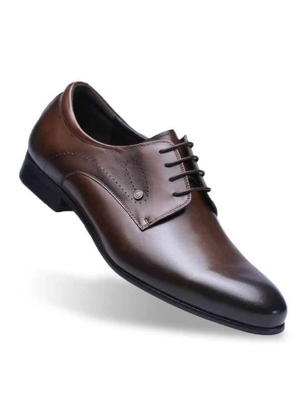 Marv G Shoe 031 1
