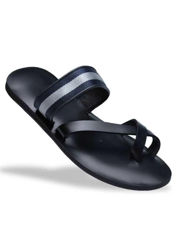 Marv G Shoe 034 1