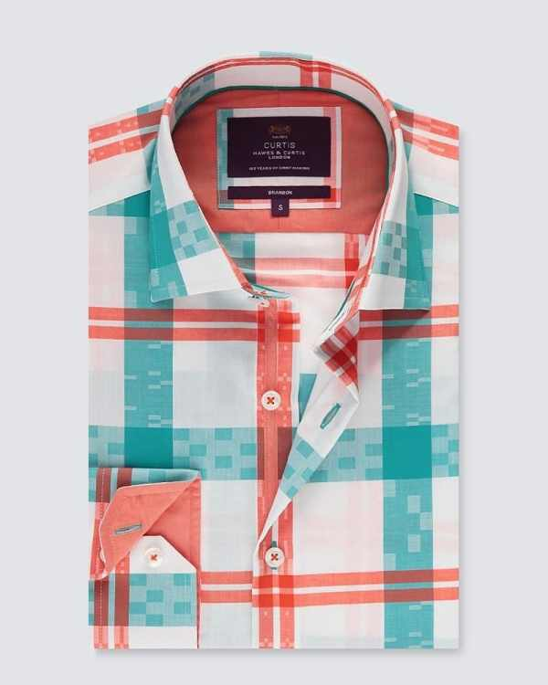 H&C Men Shirt 027 1