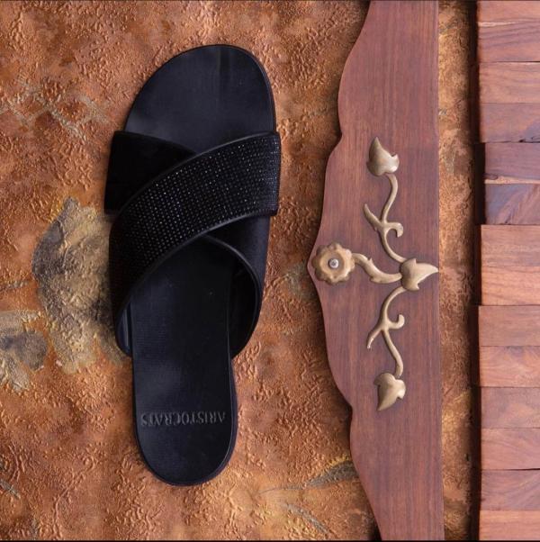 Aristocrats Slippers 013 1