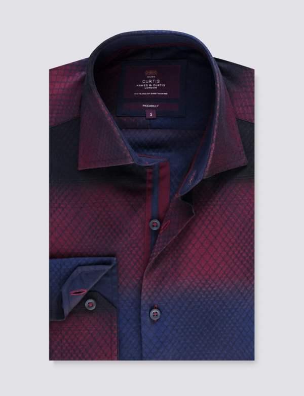 H&C Men Shirt 011 1