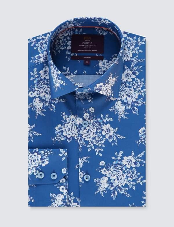 H&C Men Shirt 016 1