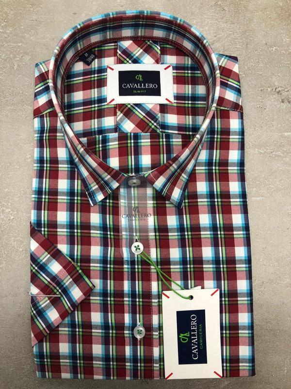 Cavallero Shirt 003 1