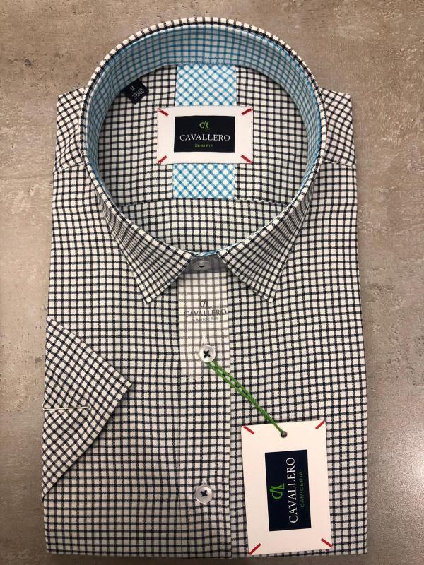 Cavallero Shirt 005 1