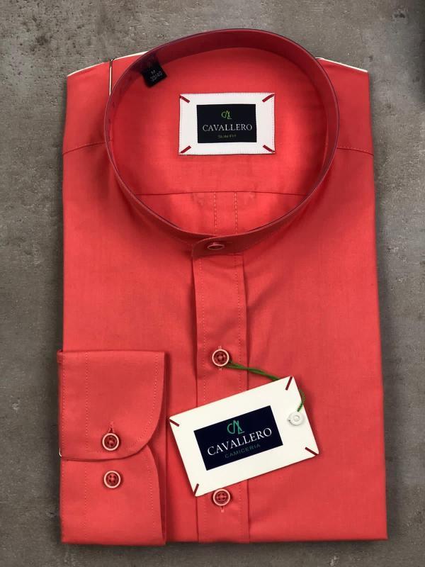Cavallero Shirt 008 1