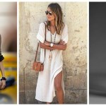 Look Stylish Everyday on Any Budget – One Simple Trick