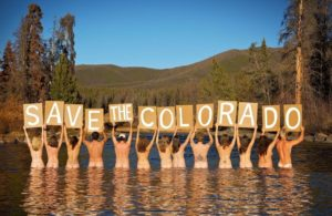 save-the-colorado-